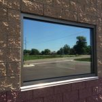Commercial Window Tinting MN2