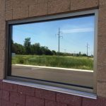Commercial Window Tinting MN3