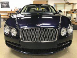 Bentley Clear Bra3