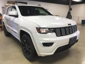 Jeep Grand Cherokee Clear Bra3