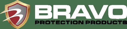 Bravo Protection