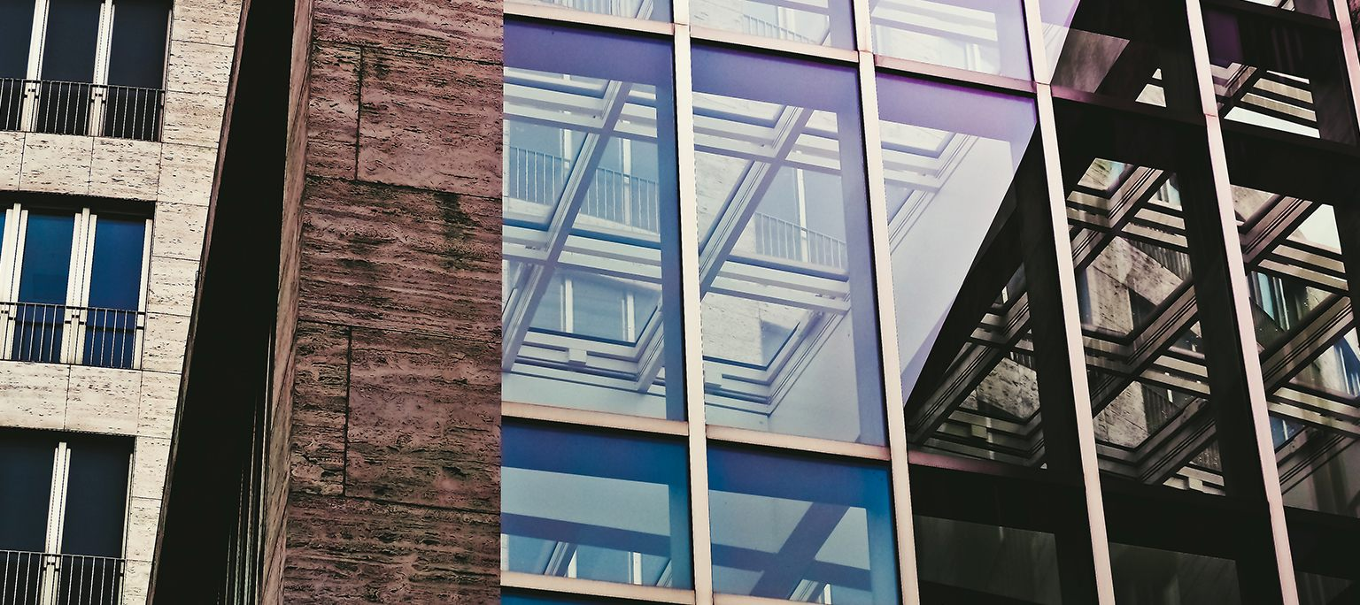 Safety & Security Window Film